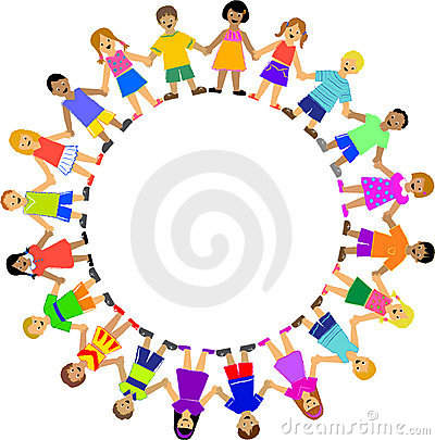 circle-children-holding-hands-11092986